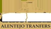 Alentejo Transfers